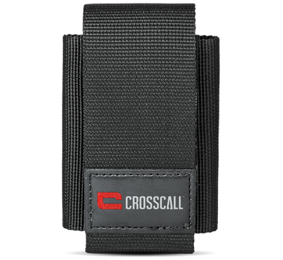 funda moviles crosscall