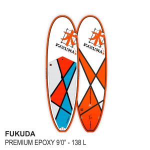 Fukuda-premium-epoxy-9'0''