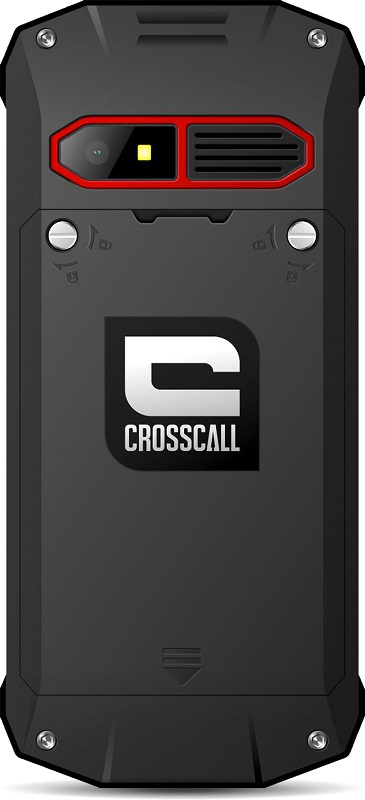 crosscall spider x4 sport tools. Black Bedroom Furniture Sets. Home Design Ideas