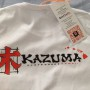 "alt=""Kazuma_camiseta"""