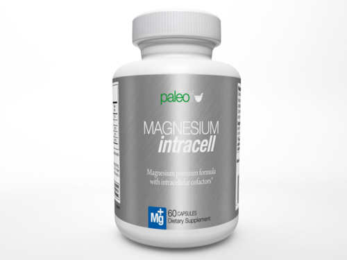"alt""=paleolife-magnesium-intracell"