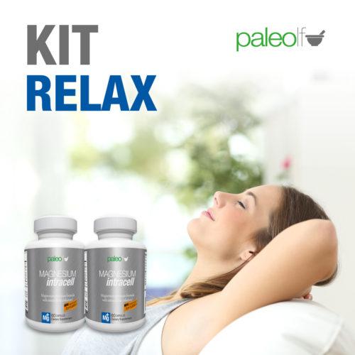 """alt""""=paleolife-kit-relax"""""""