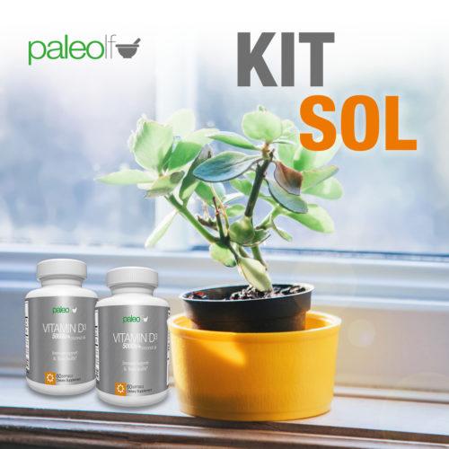 """alt""""=paleolife-kit-sol"""""""